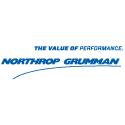 Northtop Grunman